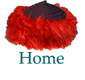 Hats home page